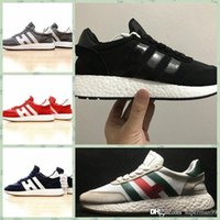 AINKBT1 Hot runing new Discount On Sale Iniki Runner Running...