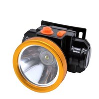 Adjustable 18650 Headlamp Headlight Flashlight ZOOM Head Light Lamp Torch Tool