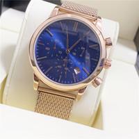 2019 Homens de Moda de Nova homens movimento de luxo designer relógios de diamantes marca mulher homem automático Relógios de pulso de alta qualidade