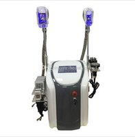 SuperTwo Handles Cryolipolysis Fat Freezing Fat Freeze Cryo ...