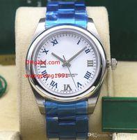 8 стилей Дамы Часы Дата 26 мм 114300 177200 116000 Набор винограда Вечной автоматической механической женской часы часов