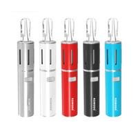 Genuine Vapmod Xtube 710 Batteria Mod Komodo HTD Vape Pen batteria 900mAh Preriscaldare VV Batteria per 0,5 ml 1,0 ml vaporizzatore cartucce