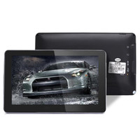Navigatore GPS per auto da 5 pollici GPS Bluetooth AV-IN FM CPU 800MHZ Mappe IGO Primo da 8 GB