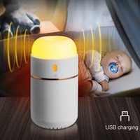 Household electric mosquito coil mosquito repellent carry mini baby night light mosquito killer lamp 1 pc