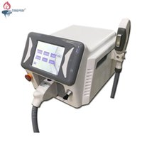 2019 New Portable TM- E119 OPT SHR IPL Hair Removal And Skin ...