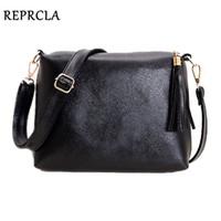 c8af4d63ffe7 New Arrival. good quality Fashion Brand Designer Women Bag Soft Leather  Fringe Crossbody Bag Shoulder Women Messenger Bags ...