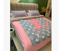 Fashionable Bedding Set King SizeXXL