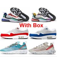 Reaccionar épica Elemento 87 Atmos 87 Aniversario 1 Piet Parra 87 lunares 1 DELUXE zapatos SANDÍA funcionamiento premium zapatilla de deporte de alta calidad con la caja
