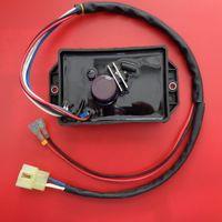 GTDK AVR5-1E2D 5KW Generator AVR KIPOR Automatische Spannungsregler Ersatzteile