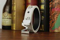 . Hot Famous L Brand Designer2019. Buckle Belt V Men Casual M...