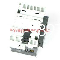 1PC New ABB AC Contactor A75-30-11 24 36 48 110 220 380VAC