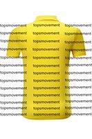 2019 Hot vendas Top qualidade de correspondência de cores de secagem rápida impressão não desapareceu jerseys61e23e3 basquete