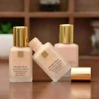 Double Wear Liquid Foundation Stay in Place Makeup 30ml Nude...