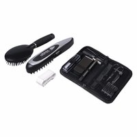 Главная польза оборудование гребня массажа лазера для обработки Regrowth роста волос сгущать волос усиливать выпадение волос остановите dropship