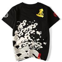 핫 남성 디자이너 T 셔츠 패션 스트리트 남성 여성 커플 캐주얼 T 셔츠 블랙 화이트 디자이너 셔츠 사이즈 M-5XL