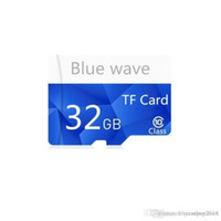 Real Capacity New 32GB Flash Card Micro Card Class 10 TF Mem...