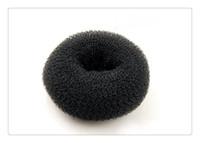 Hair Magic Tools Bun Maker Arcs French Twist Hair Styling Cravates Fille Cheveux DIY Styling Donut Ancien Mousse Magique Bun Maker