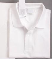 Новый 2020 роскошная вышивка Большая маленькая лошадь крокодил футболки для мужчин мода поло рубашка мужчины поло рубашка мужская одежда