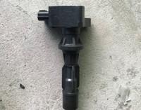 6m8g-12A366 099700-1064 катушка зажигания подходит для Mazda 3 6 CX-7 MX-5 Miata Ford Escape