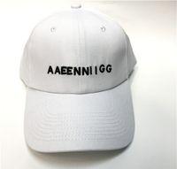 Yeni Lüks Tasarımcı Kap Baba Şapka Beyzbol Şapkası Erkekler Ve Kadınlar için Ünlü Markalar Pamuk Ayarlanabilir Spor Golf Kavisli Şapka 0856