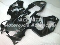 New ABS Injection Fairings set For HONDA CBR900RR 954 2002 2003 CBR900RR 954 02 03 All sorts of color NO.M803