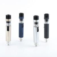Portable creativo para el exterior de la pluma Buena calidad en forma de cigarrillos eléctrico amoladora, corte de carga USB Pen Tabacco