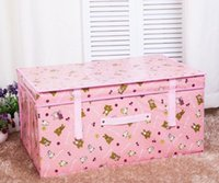 Storage baskets larger storage cubes decorative collapsible ...