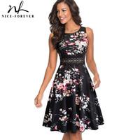 f69a779536 Compre Bonito Para Siempre Vintage Elegante