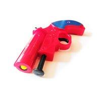 الشحن مجانا شنقا مجلس ألعاب لعبة قطعة أثرية حول لعبة قابلة لإطلاق 8 لينة رصاصة إشارة بندقية الطفل لعبة بندقية مدرسة اللعب