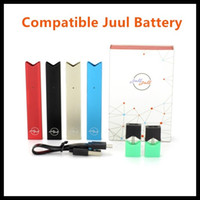 Joll Joll Kit 280mah Compatible E Cigarettes Vape Pen Batter...