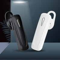 Auricolare senza fili Bluetooth Headset Auricolari mini 4.0 M163 per Samsung Android Phone con box