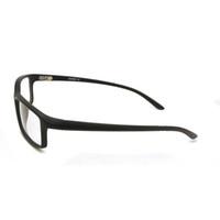 Titane Plastique gros-TR90 Homme Lunettes Lunettes Montures de lunettes optiques cadre Lunettes Prescription Myopie Cadre Oculos