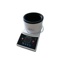 Sıcak PlateCE sertifikasyon ile Fabrika Kaynağı 5000ml PID Kontrol Laboratuar Cihazları Isıtma ve Manyetik Karıştırıcı