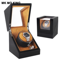 wood display case Automatic Upper Chain gift box for GMT AP ...