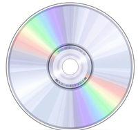Dischi vuoti della fabbrica all'ingrosso calda DVD Disc Region 1 US Version Region 2 UK Version DVDs Spedizione veloce e migliore qualità