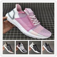 11aa32549 ub 5.0 zapatillas de running para hombre zapatos de diseño ultra Prime Dark  Pixel cloud blanco