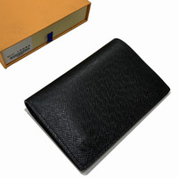passport cover holder luxury wallet designer wallet womens d...