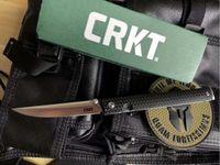جديد وصول الطي سكين 8cr13mov بليد الألياف مقبض بقاء سكاكين الجيب edc التكتيكي