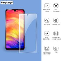 tempered glass for xiaomi redmi note 7 glass for xiaomi redm...