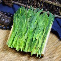 Preferencia té orgánico chino flojo verde Tai Ping Hou Kui té crudo atención de la salud del té verde nueva primavera de Alimentos fábrica directa las ventas