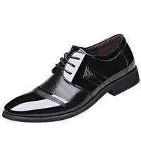 SAGACE Женщины загрузки Suede женщин старше Остроконечные Toe износостойких Обувь Обувь Женщина Женщины Тонкий высокие сапоги Botas 39-47 Jly17