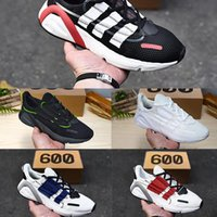 Good Quality 600 Trainers Casual Shoes For Men And Women Wit...