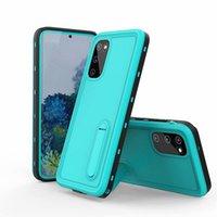 Redpepper 방수 케이스 충격 방지 먼지 방지 수영 서핑 케이스 커버 아이폰 (8) (11) 프로 맥스 XS 최대 XR X 삼성 S20 플러스 울트라