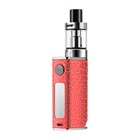 E- cigarette 80w Storm Electronic Cigarette Mods kit 1500mah ...