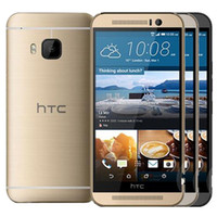 Refurbished Original HTC ONE M9 5. 0 inch Octa Core 3GB RAM 3...