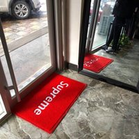 Sup Brand Carpets For Home Hotel Fashion Red Carpets For Doo...