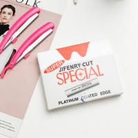 Touch-Up polyvalent Exfoliant dermaplaning outil, Sourcils rasoir et rasoir visage avec précision Cover, EyebrowTrimmer