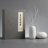 hwato p12 진공 컵 컵 마사지 요법 세트 가제트 흡입 컵 침술 캔