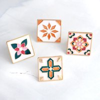 Wholesale Vintage Enamel Pins - Buy Cheap Vintage Enamel Pins 2019