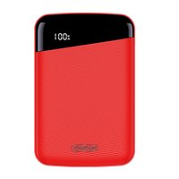 JOYROOM 10000 mAh Power Bank D- M195 Portable Powerbanks Char...